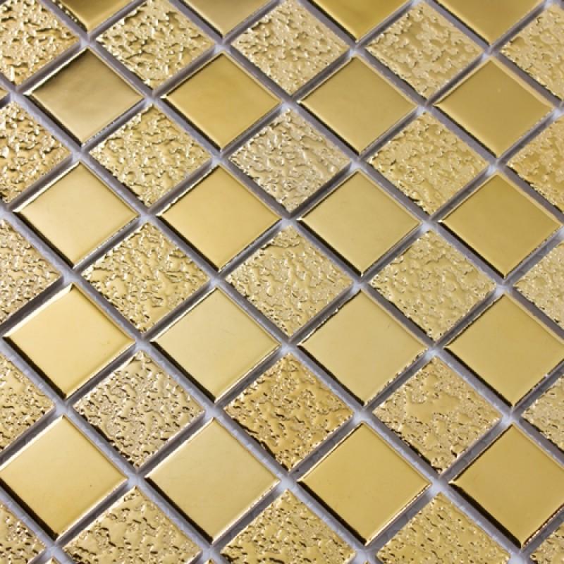 Tiny Tiles Ceramic