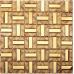 crystal glass tiles plated glass tile kitchen wall backsplash strip tile diamond mosaic