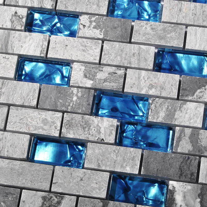 Delighted 12 Inch Ceramic Tile Tiny 12X12 Ceiling Tiles Lowes Clean 12X24 Ceramic Tile Patterns 18 X 18 Floor Tile Old 18X18 Tile Flooring Blue24X24 Tin Ceiling Tiles Ocean Blue Glass Mosaic Grey Marble 1\