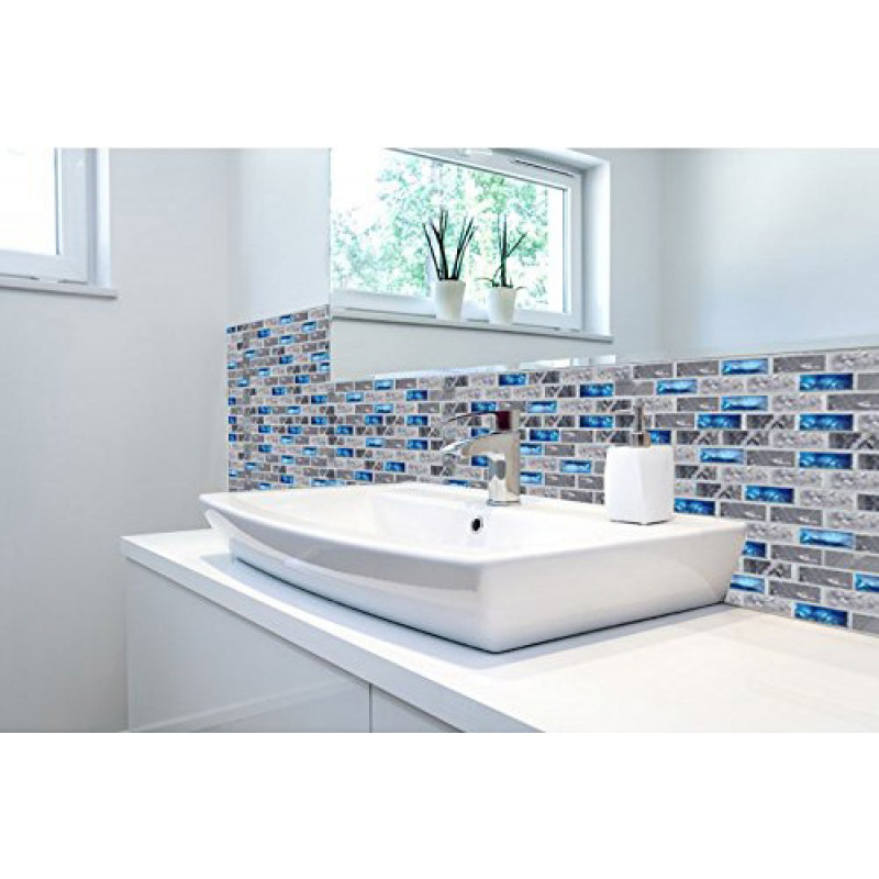 Unusual 12 Inch Ceramic Tile Huge 12X12 Ceiling Tiles Lowes Square 12X24 Ceramic Tile Patterns 18 X 18 Floor Tile Youthful 18X18 Tile Flooring Brown24X24 Tin Ceiling Tiles Ocean Blue Glass Mosaic Grey Marble 1\