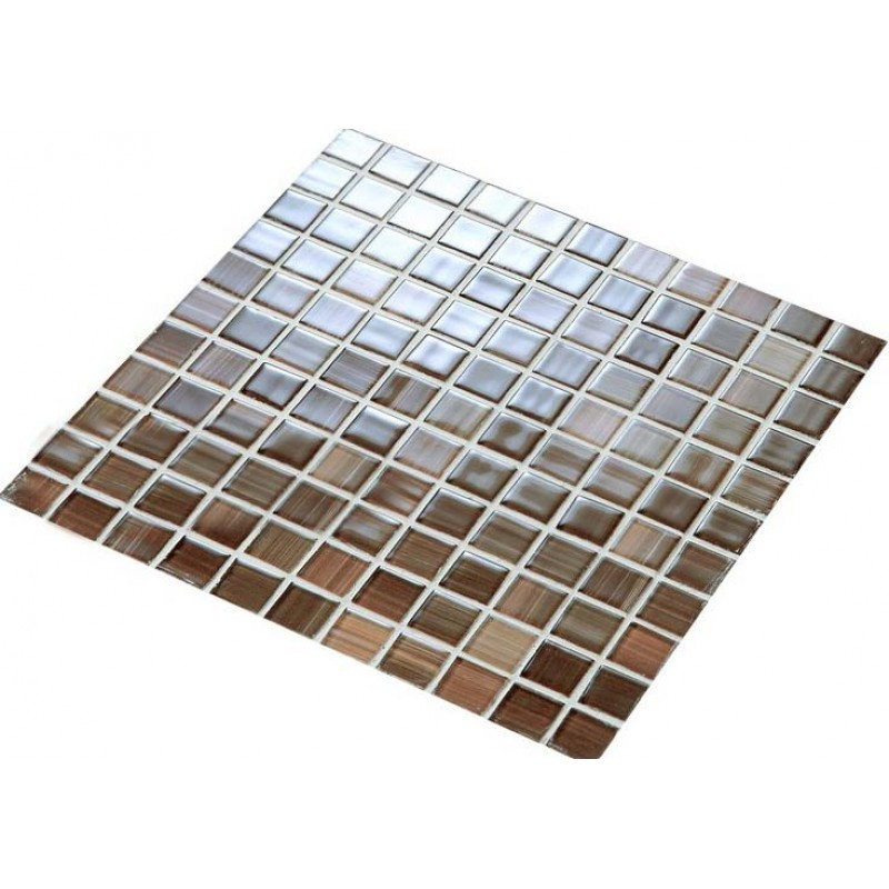 Wholesale crystal glass tile backsplash kitchen ideas hand Mosaic kitchen wall tiles ideas