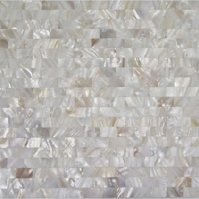 Kitchen Backsplash Border shell tile mosaic wall tile tiling subway tile kitchen backsplash