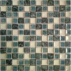 Crackle Porcelain Tile Grey Marble Bathroom Tile Backsplash Designs Blue Glass Mosaic