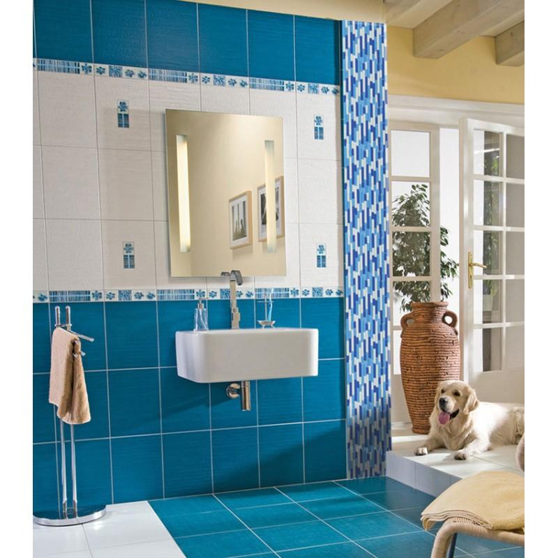 Bathroom and wall sticker  Shop Cheap Bathroom and wall