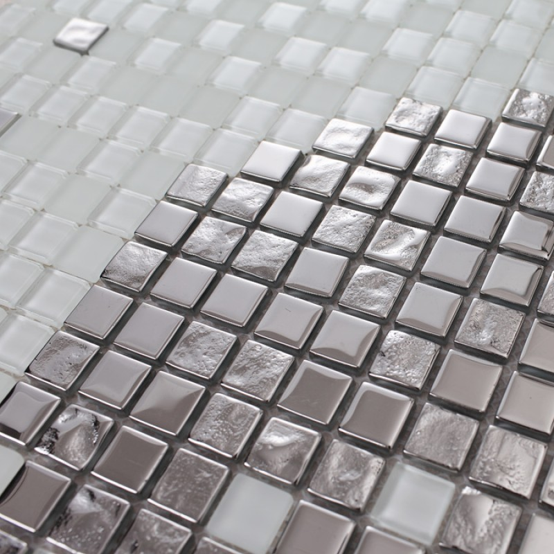 how to make mosaic tile murals