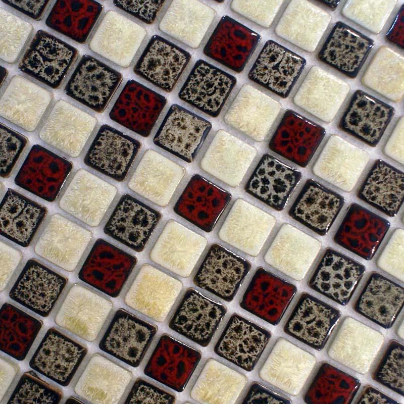 Italian Porcelain Tiles Floor Kitchen Backsplash Ideas