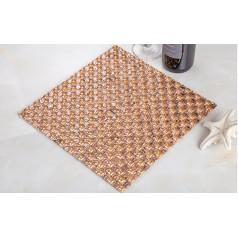 champion bubble glass mosaic tile kitchen backsplash bedroom bathroom wall tile TV backsplashes tiles KLGTA80