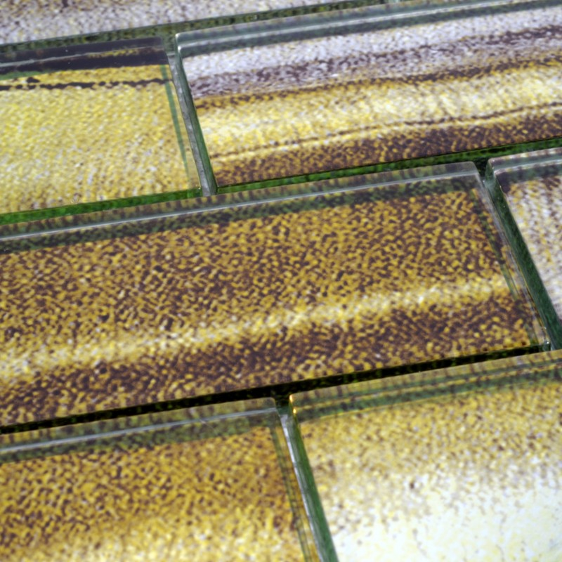 best mosaic glass backsplash kitchen contemporary - home design