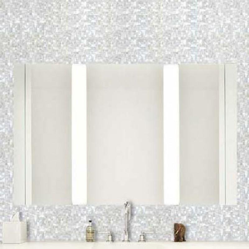 Pebble tiles bathroom floor - Mother Of Pearl Tile White Square Shell Tiles Kitchen Backsplash Wall