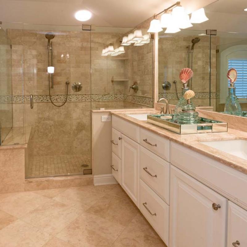 Wholesale Mother of Pearl Tile Backsplash Mesh White Shell Mosaic