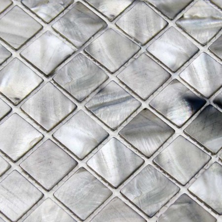 shell tiles 100% grey seashell mosaic mother of pearl tiles kitchen backsplash tile design BK012
