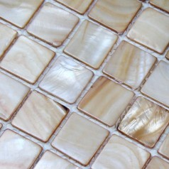 shell tiles 100% natural seashell mosaic mother of pearl tiles kitchen backsplash tile design BK014
