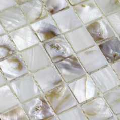 shell tiles 100% natural seashell mosaic mother of pearl tiles kitchen backsplash tile design BK05