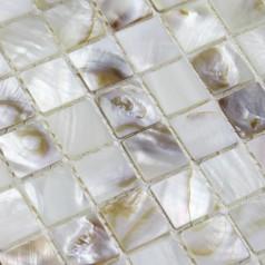 shell tiles 100% natural seashell mosaic mother of pearl tiles kitchen backsplash tile design BK05
