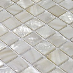 shell tiles 100% natural seashell mosaic mother of pearl tile kitchen backsplash tile design SW00201