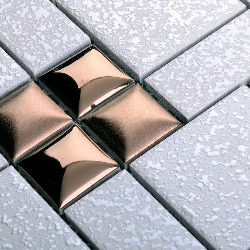 Mirror Floor Tiles Image collections Home Flooring Design : porcelain mosaic tiles kitchen backsplash HD 299 2 800x800 from marialoaiza.info size 800 x 800 jpeg 149kB