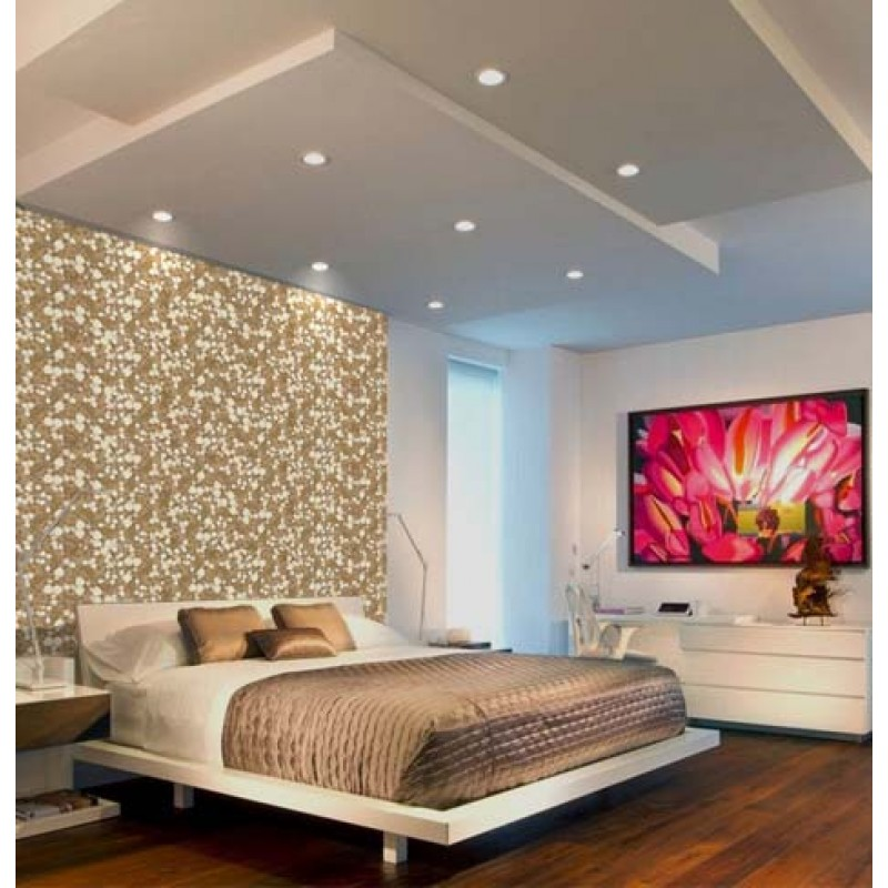 Heart Shaped Bed Frame Ideas For Headboard Bedroom White
