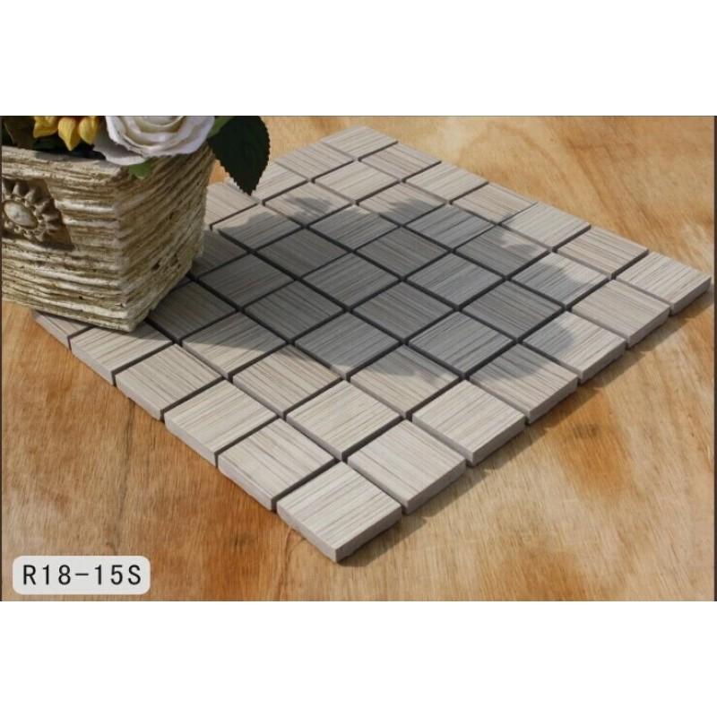 hand painted porcelain tiles bathroom mosaic design ceramic tile flooring kitchen backsplash r18 15s. Black Bedroom Furniture Sets. Home Design Ideas