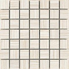 Porcelain Tile Bathroom Mosaic Tiles Design Hand Painted Ceramic Tile Walls Kitchen Backsplash R18-15C