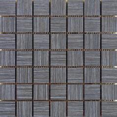Porcelain Tile Mosaic Bathroom Shower Tiles Designs Hand Painted Ceramic Tile Flooring Kitchen Backsplash R18-15E