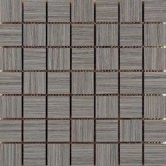 Porcelain Tile Mosaic Bathroom Designs Hand Painted Cermaic Tile Fooring Kitchen Backsplash R18-15T