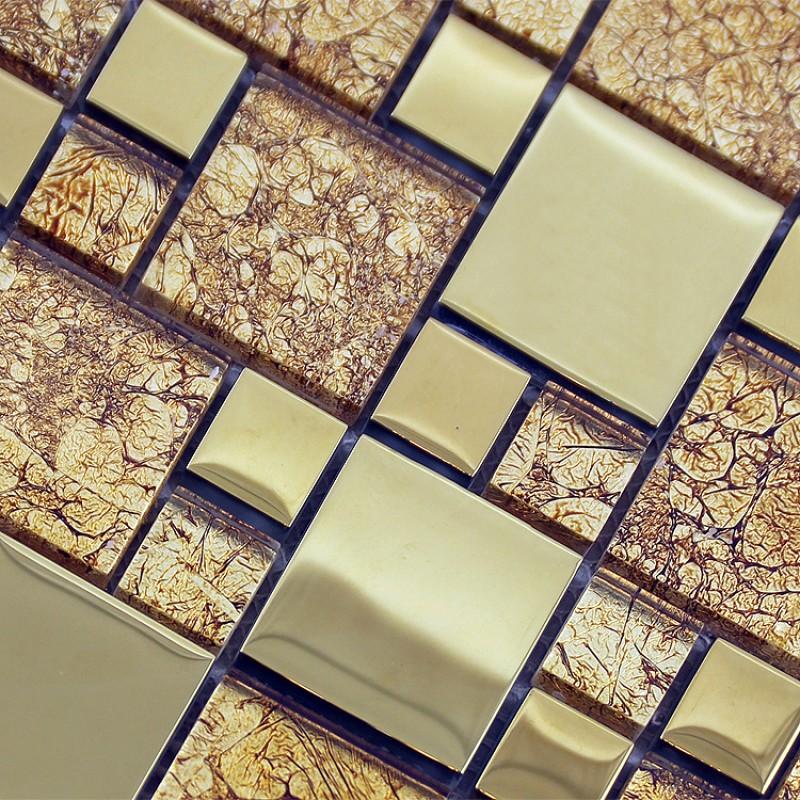 backsplash mosaic designs