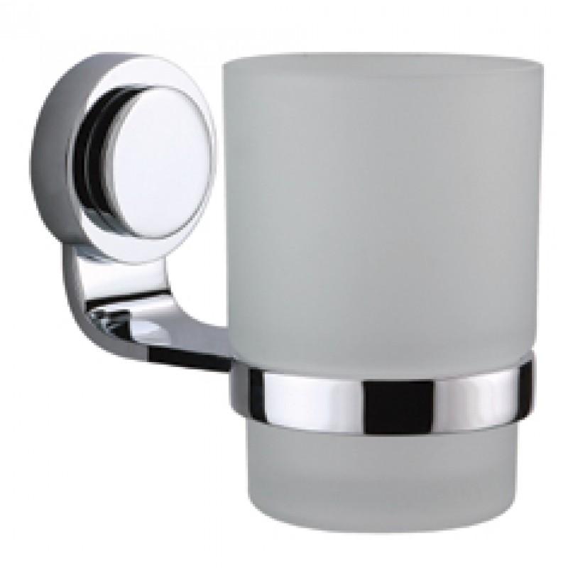 Wholesale Single Toothbrush Holder Chrome Finish Bath Hardware Soap - Wholesale bathroom hardware