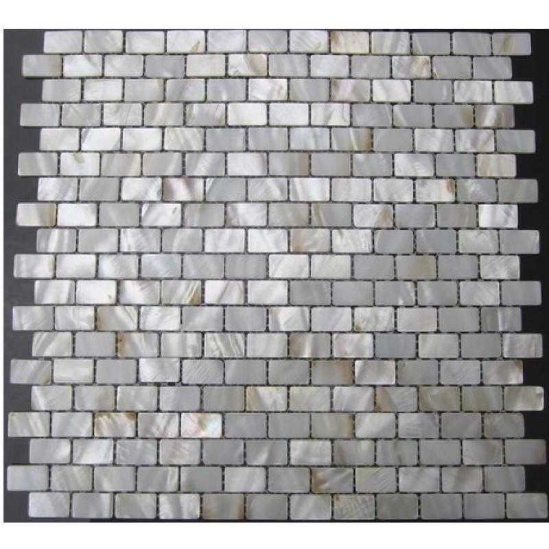 Mother of pearl tiles bathroom shower wall designs kitchen backsplash white subway shell mosaic Bathroom tiles design catalog
