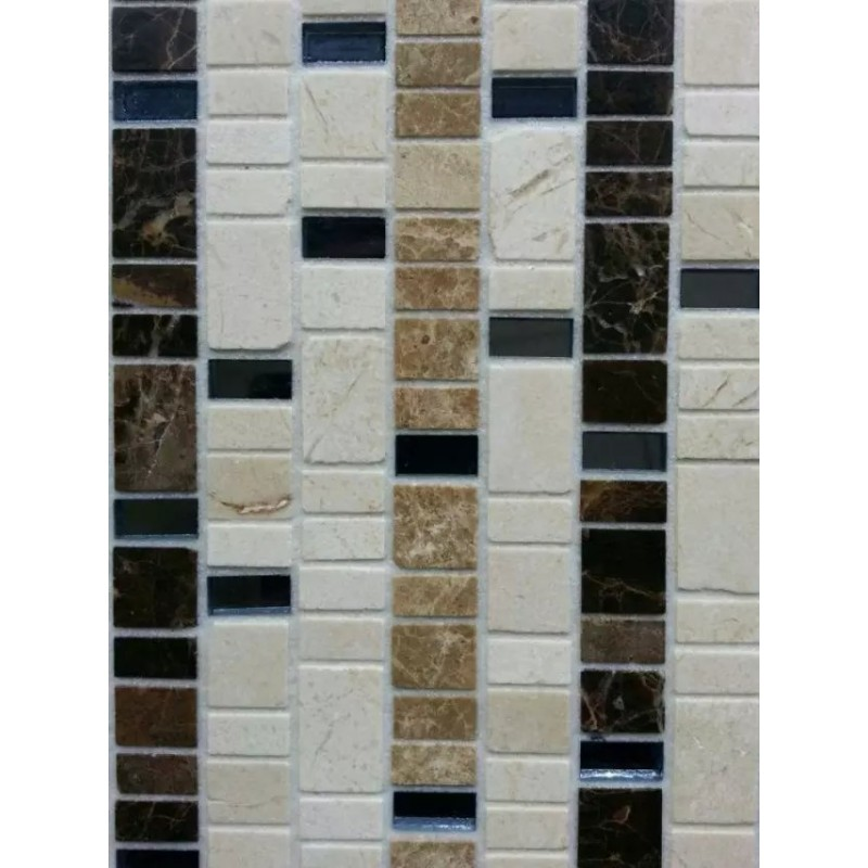 28 Cheap Wall Tiles Ceramic Wall Tile 300x600mm For Kitchen And Bathroom Tiles White
