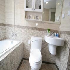 Stone Mosaic Tile Square Grey Hand Painted Pattern Bathroom Wall Marble Kitchen Backsplash Floor Tiles SGS94-15B