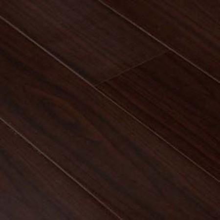 Wholesale Wood Flooring Espresso Walnut Laminate Flooring
