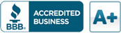 accredit business bbb