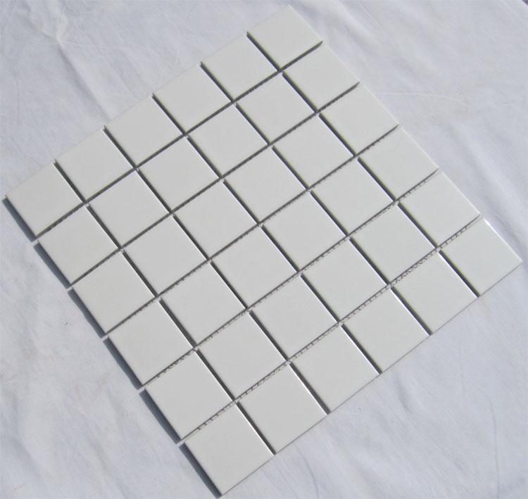 Image Result For Brick Kitchen Backsplash