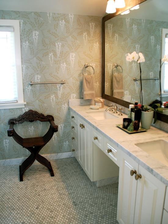 Wholesales Mother Of Pearl Shell Tile Backsplash Bathroom