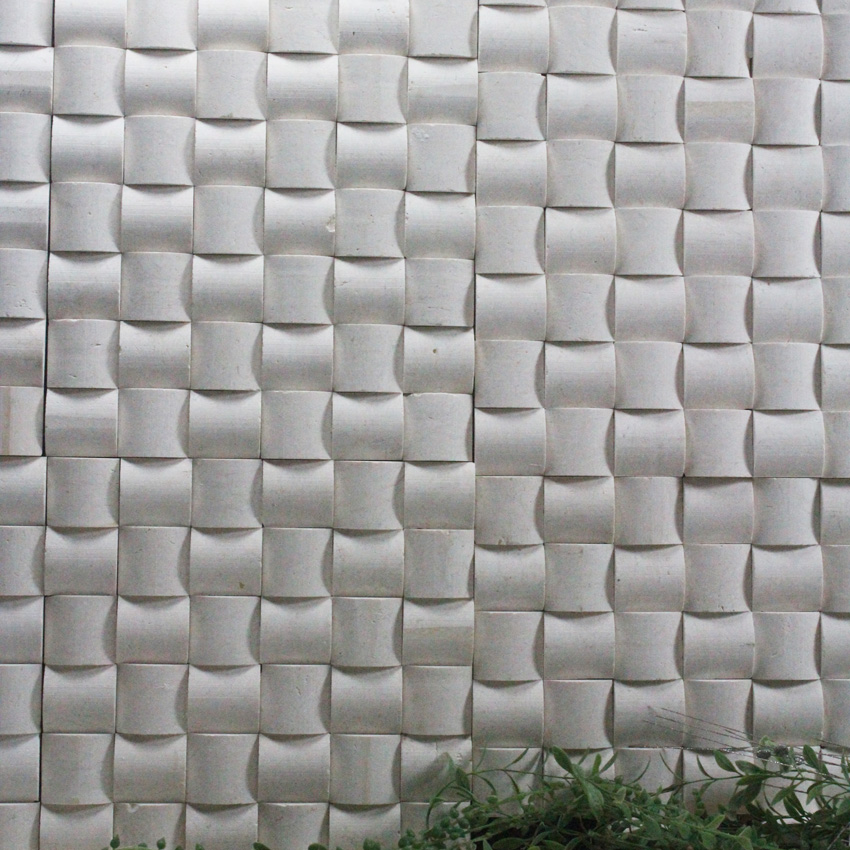 Metal Wall Tiles stone glass mosaic tile stainless steel metal wall tiles