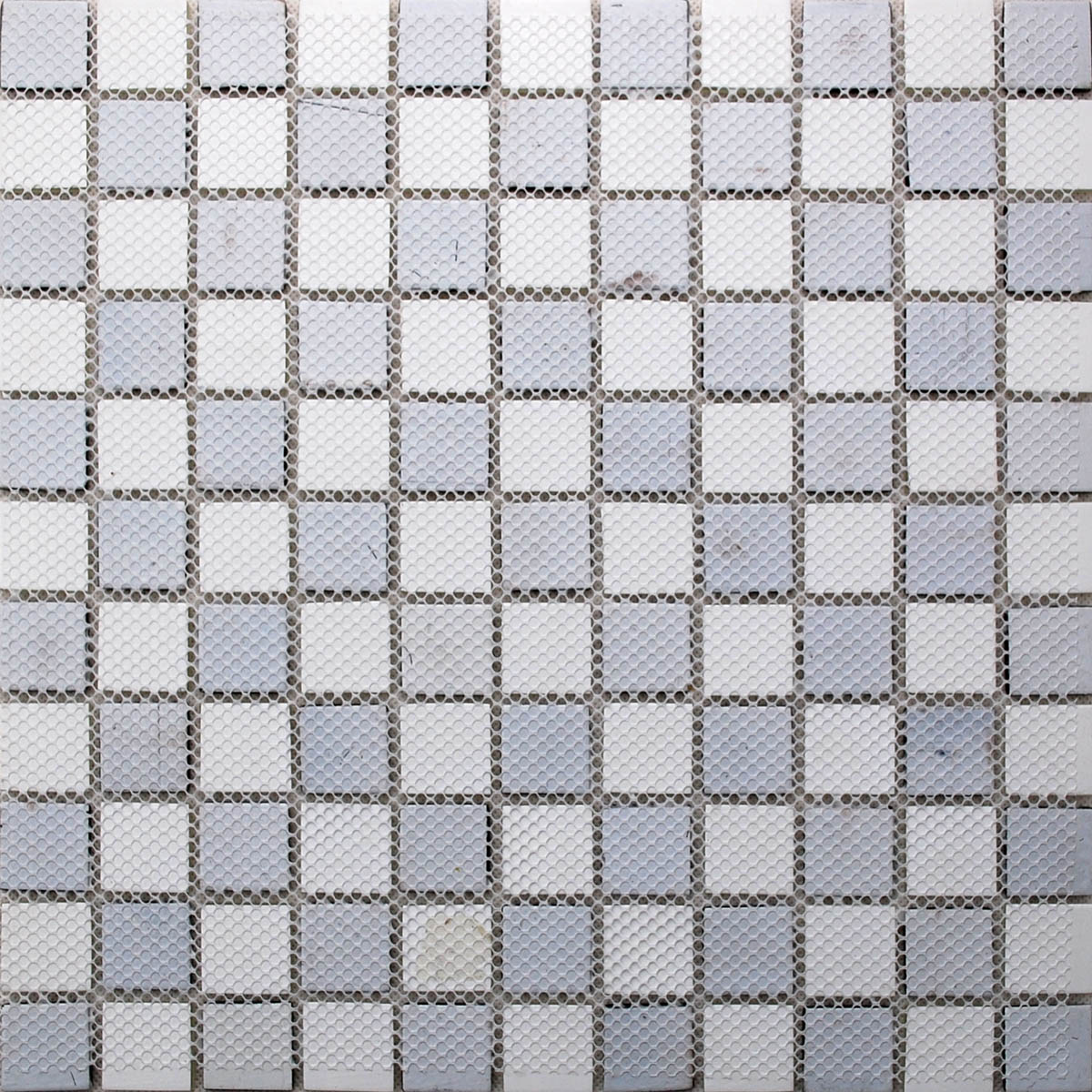 Wholesale Vitreous Mosaic Tile Crystal Glass Backsplash Washroom ...