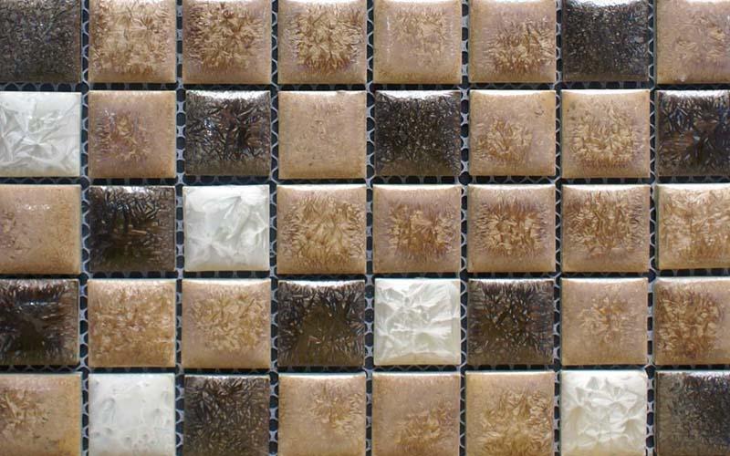 Porcelain Bathroom Wall Tile Kitchen Backsplash Ideas