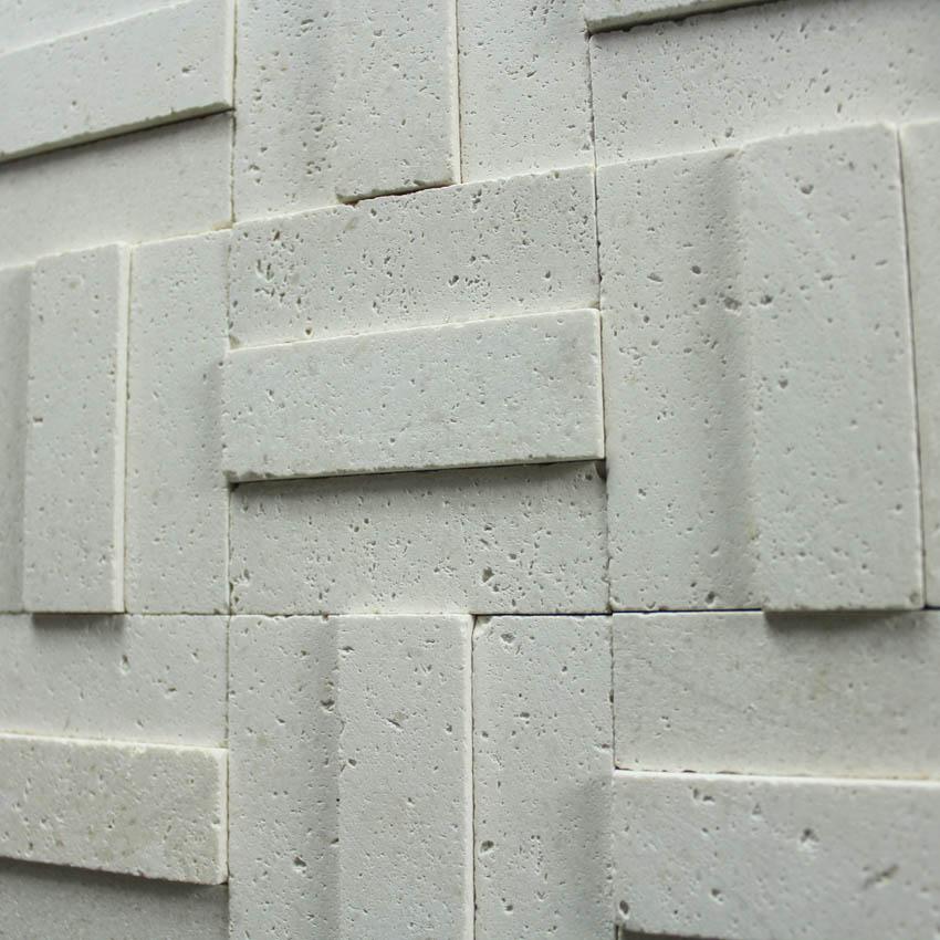 stone tile bathroom stone glass mosaic tile stainless steel metal wall tiles