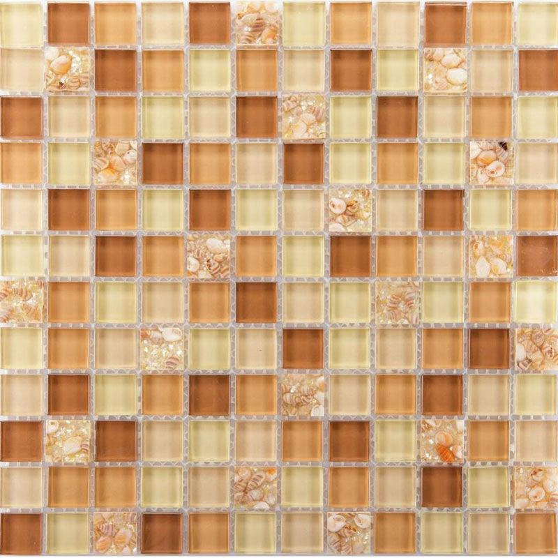Delighted 12X12 Black Ceramic Tile Tiny 1X1 Ceramic Tile Shaped 3X6 Beveled Subway Tile 3X6 White Subway Tile Bullnose Old 6 X 12 Porcelain Floor Tile Brown9X9 Floor Tiles Wholesale Brown Glass Mosaic Tile Backsplash Crystal Glass Shell ..