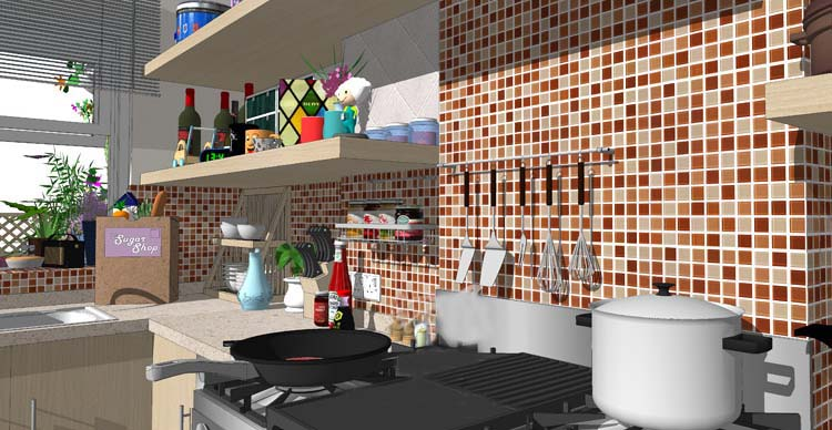 glass kitchen wall tiles. pretty kitchen wall glass tiles open