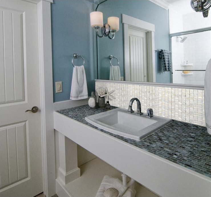 Charming 12X24 Floor Tile Patterns Tiny 1930S Floor Tiles Rectangular 2 X 6 Glass Subway Tile 2X8 Subway Tile Old 3X6 White Glass Subway Tile BrightAcoustic Ceiling Tile Of Pearl Shell Mosaic Tile Shower Bath Mirror Wall Backsplash