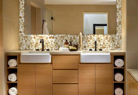 sticker tiles for bathroom | dance-drumming
