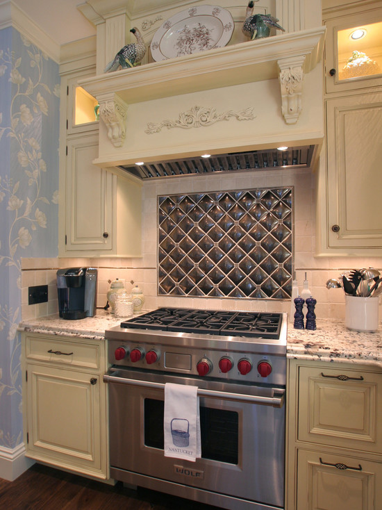 best wall tiles for kitchen backsplash images - home design ideas