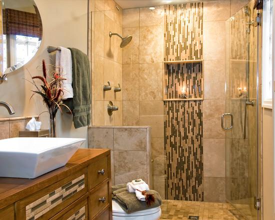 sheet tile for showers. silver 304 stainless steel metal crystal glass moasic tiles diamond shower  sheet t004 Wholesale Metallic Backsplash Stainless Steel Sheet Metal and