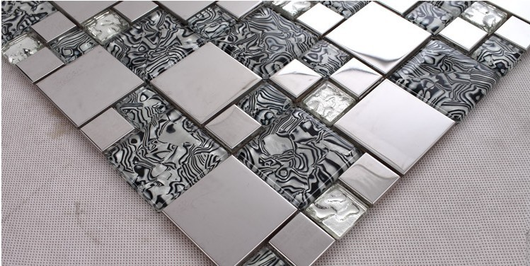 silver 304 stainless steel metal sheet - 1941-1