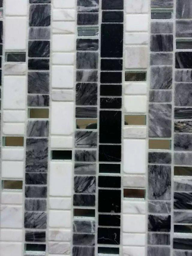 Stone Bathroom Wall Tile Cheap