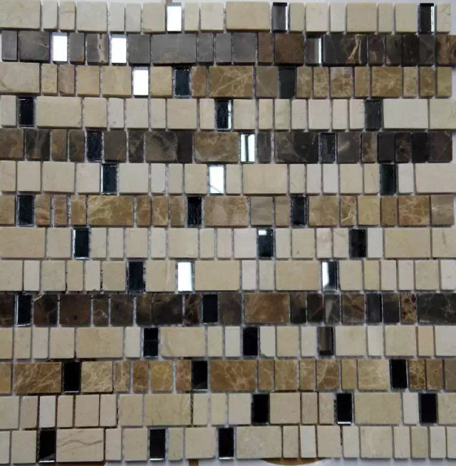 Stone Bathroom Wall Tile Cheap